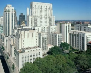 new-york-presbyterian-hospital-cornell-medical-center